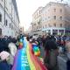 Marcia Mantova, Ministero della Pace